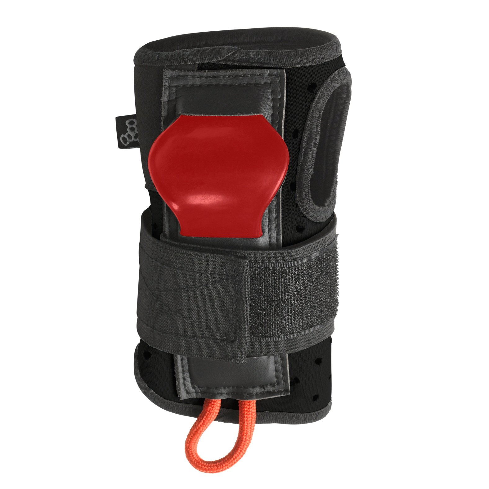 Triple Eight RD Wristsaver Wrist Guards for Roller Derby and Skateboarding (1 Pair), Small by Triple Eight