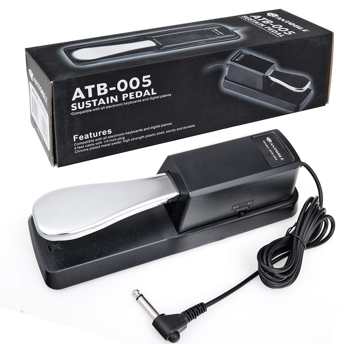 CTK-574 CTK-591 CTK-593 CTK-601 Power Supply//AC Adapter for Casio Keyboards