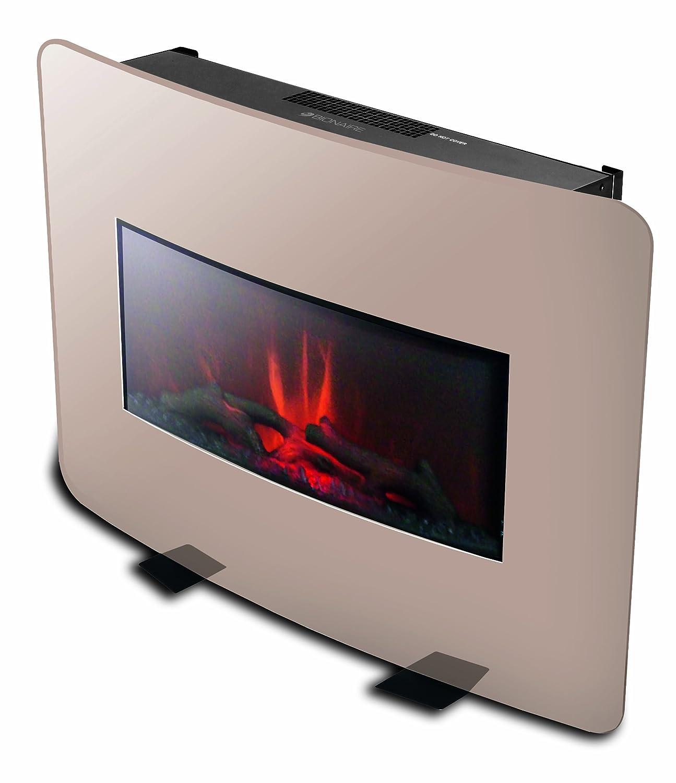 Bionaire Fireplace Heater Recall ~ usrmanual.com