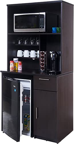 Coffee Break Lunch Room Furniture Fully Assembled Ready to Use 2pc Group BREAKTIME Model 3198