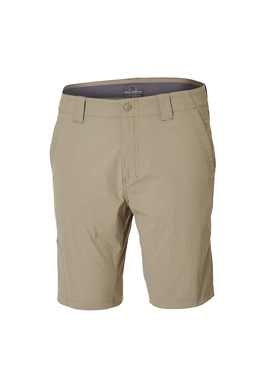 Royal Robbins Shorts Herren Hose Shorts Robbins Everyday Traveler 8d0665