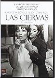 Las Ciervas [DVD]