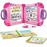 LeapFrog LeapStart Preschool Success, Pink