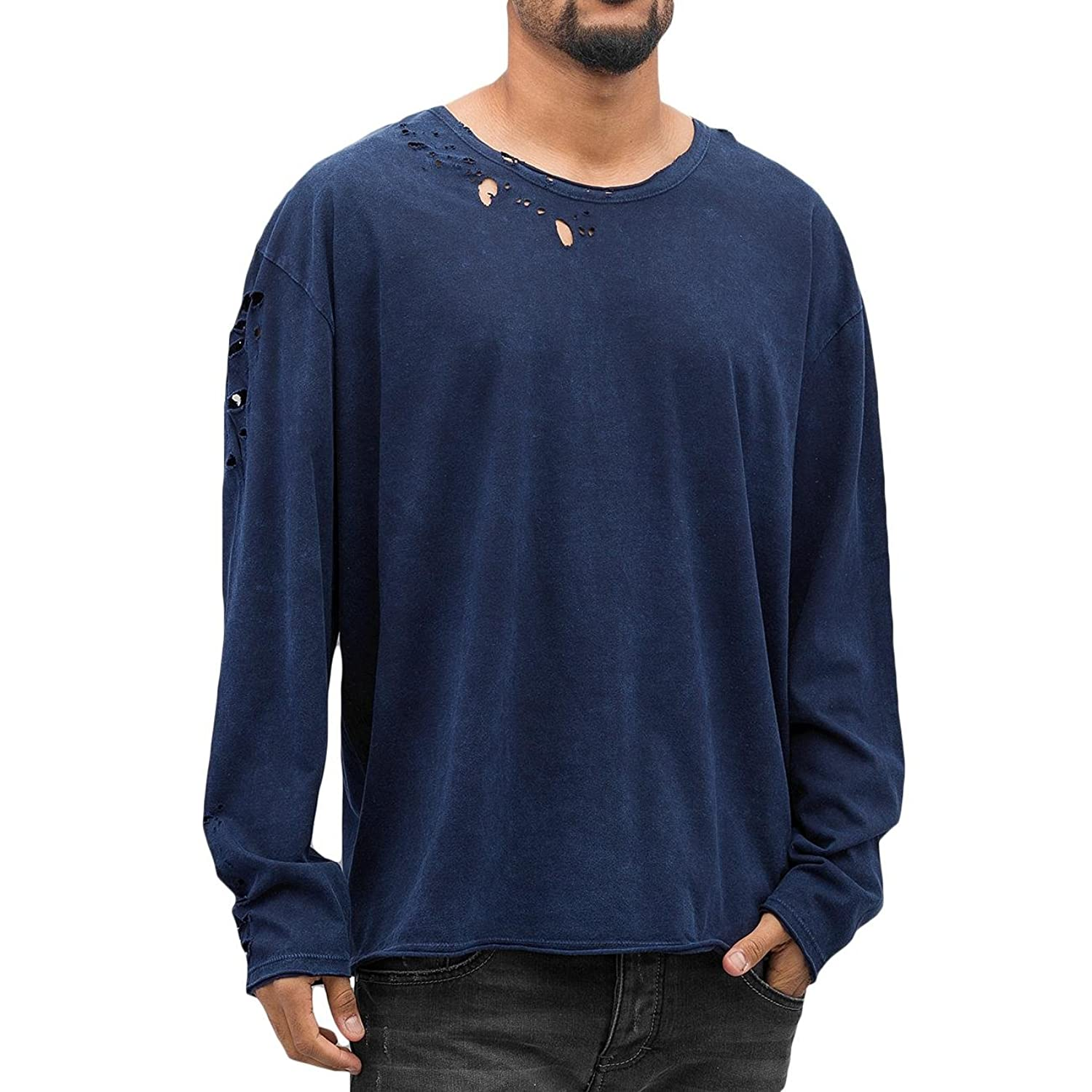 Bangastic Men's Jumper