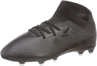 : adidas Nemeziz 18.3 Firm Ground Junior Football