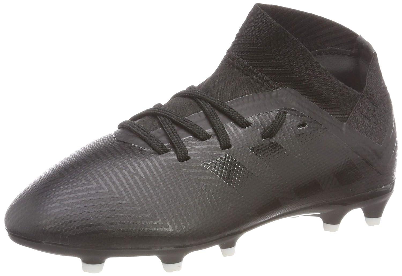 adidas Boys' Nemeziz 18.3 Fg J Footbal Shoes