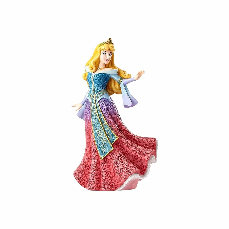 Disney Showcase Aurora Figurine, Multi-Colour Enesco 4058290