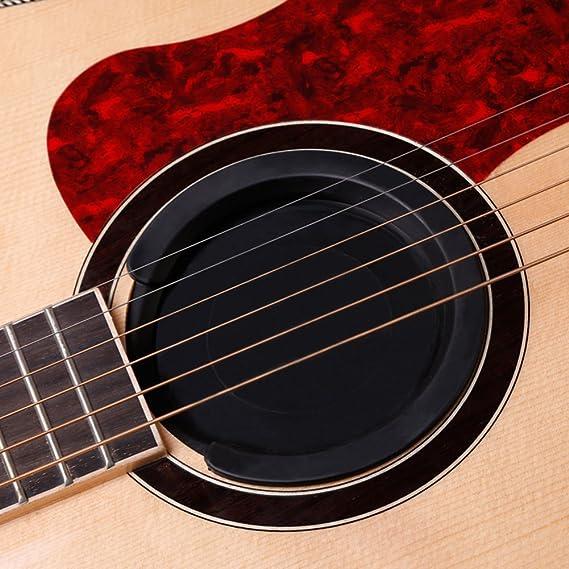 Guitarra eléctrica guitarra caja, fundas de guitarra guitarra hlhome ...