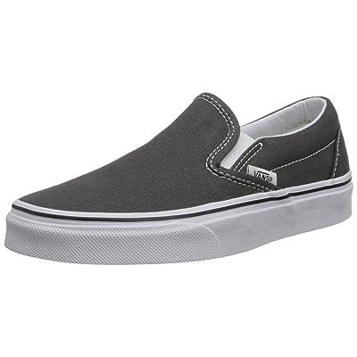 Vans Men's Slip-on Core Classics | Loafers & Slip-Ons