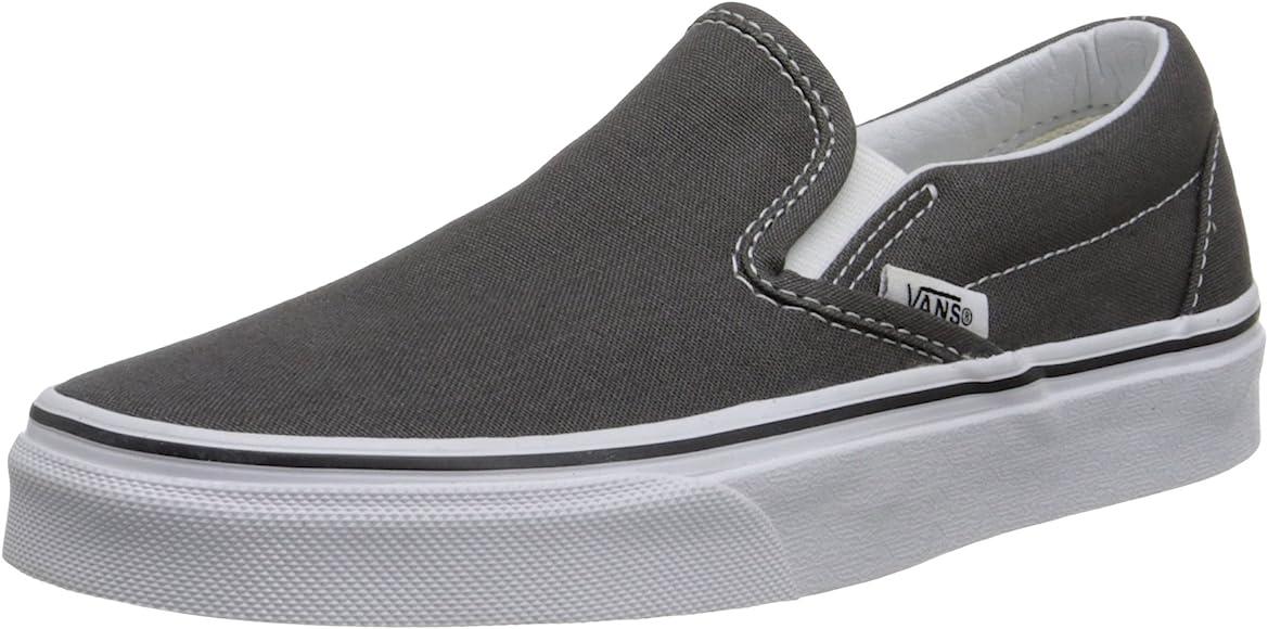 Amazon.com   Vans Slip-On¿ Core