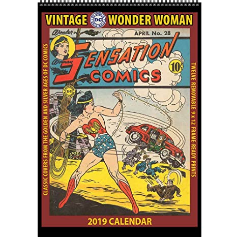 Matchless message Dc comics classic covers that