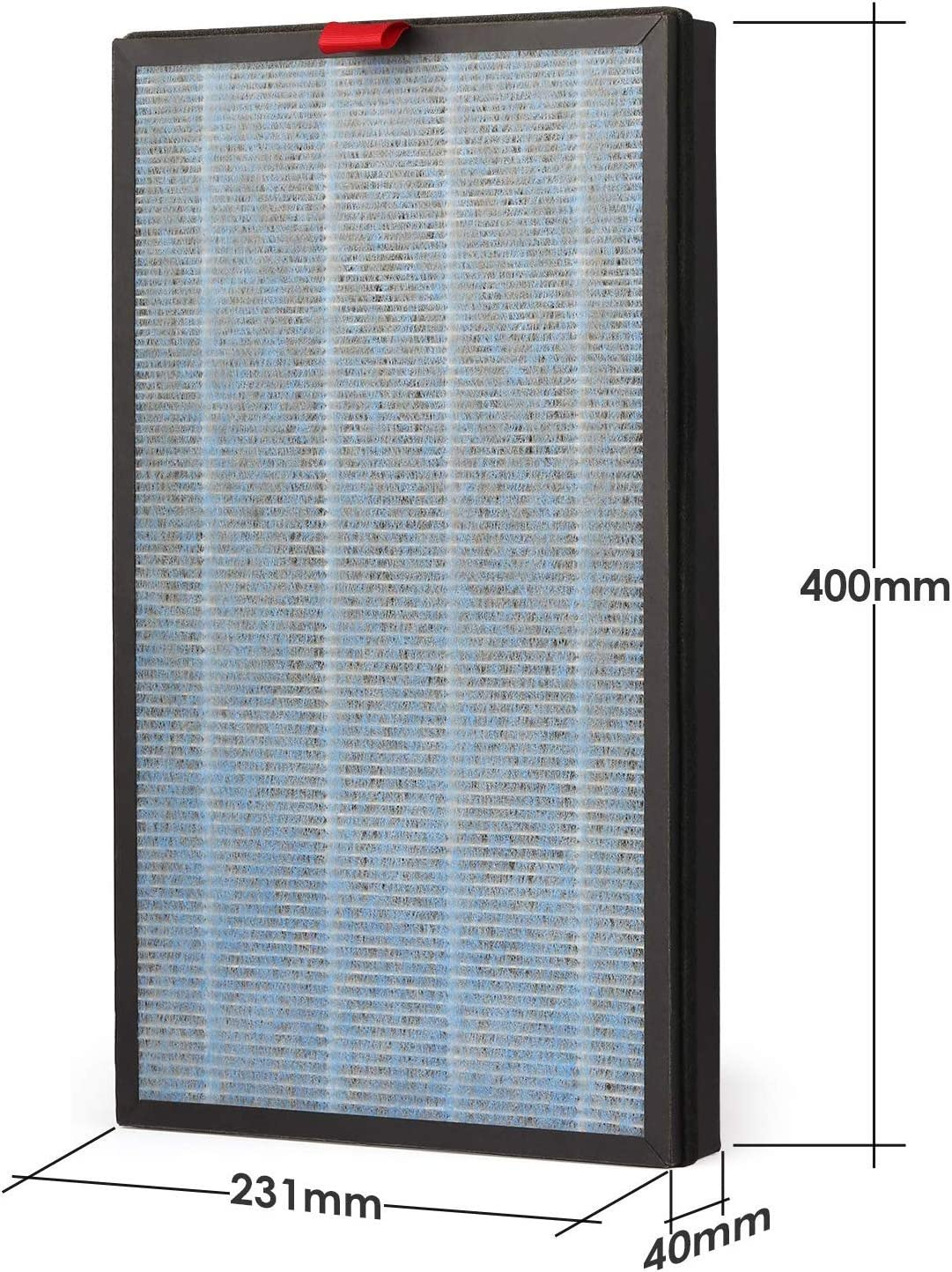 PARTU Air Purifier Filters for BS-07