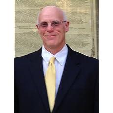 Michael L. Goldblatt