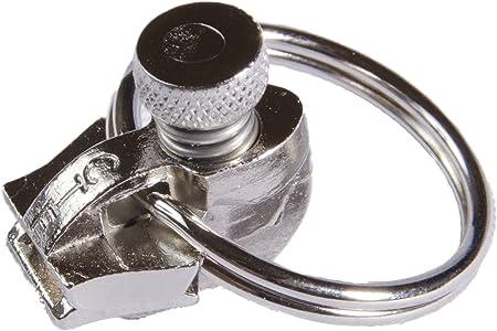 Fix A Zip Zipper Slider Instant Kit Repair Replacement d3