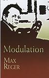 Modulation (Dover Books on Music)