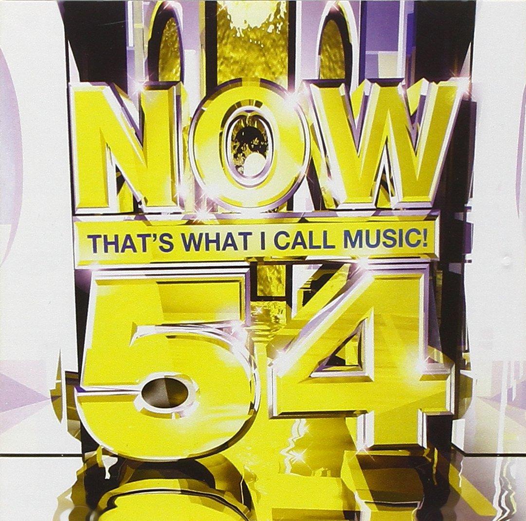 Now 54