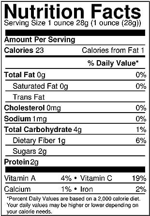 Food to Live Guisantes verdes brotantes Bio (Eco, Ecológico, Kosher) - 1.8 Kg: Amazon.es: Alimentación y bebidas