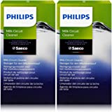 Descalcificador cafeteras SAECO/PHILIPS | SAECO 250 ml CA6700/10: Amazon.es: Hogar