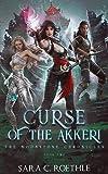 Curse of the Akkeri