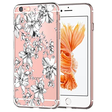 coque iphone 6 decoration