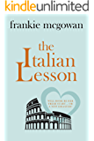 The Italian Lesson