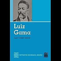 Luiz Gama (Retratos do Brasil Negro)