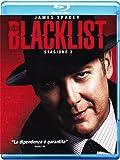 The Blacklist - Stagione 2 (6 Blu-Ray)