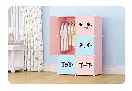 cupboard image drawer baby png free plastic cabinets cute wardrobe storage and