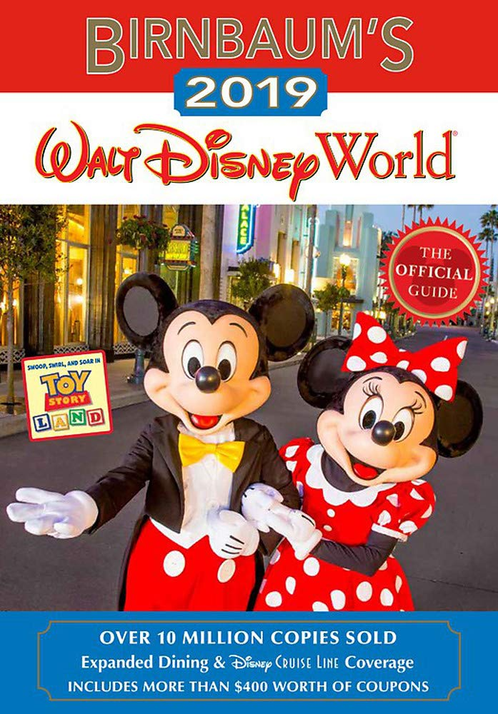 Discount Orlando Theme Park Tickets