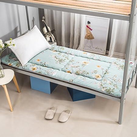 foldable room space mat design saving floor yoga tatami fold luxury mattresses furnishing japanese sleeping futon mats mattress bed