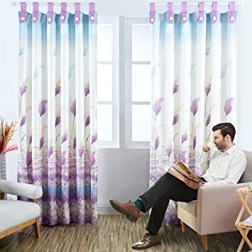 Schalldämmung Vorhang kinlo 145 245 cm vorhänge wohnzimmer mit ösen blickdicht