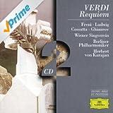 Verdi: Requiem & Te Deum