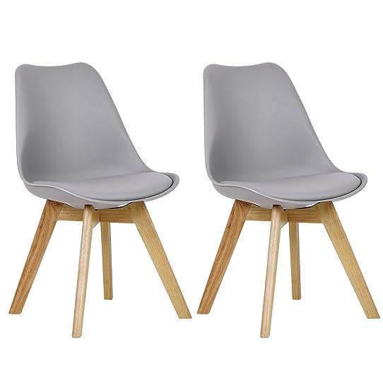 Chaise De Salle A Manger En Bois Table Et Chaises Cuisine Ikea