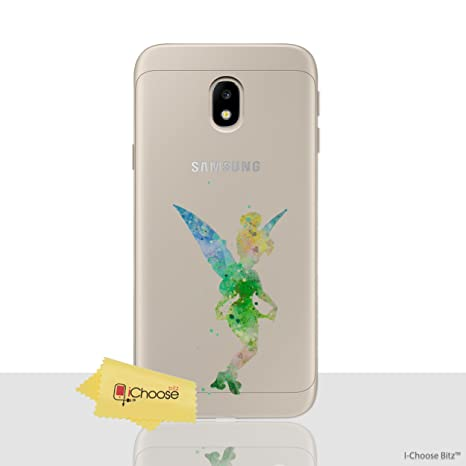 coque samsung a70 fee