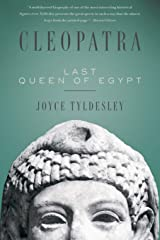 Cleopatra: Last Queen of Egypt Paperback