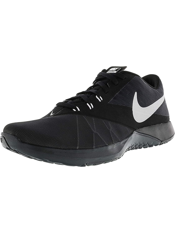 newest d23e9 41154 BUTY NIKE FS LITE TRAINER 4 844794 001 - 44, 5  Amazon.co.uk  Shoes   Bags