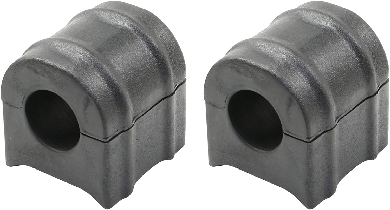 Moog K201433 Bushing 1 Pack Sway Bar to Frame