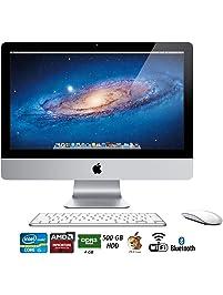 Desktop Computer All In Ones Amazon Com