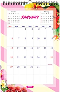 Wall Callender Ayush English Wall Calendar Amazon In Office Products