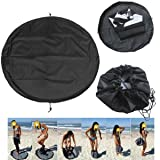 FasterS Water Sports Surfing Wetsuit Diving Suit