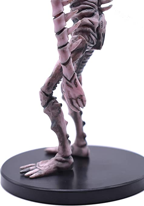 Anime Domain Figurine de Death Note REM