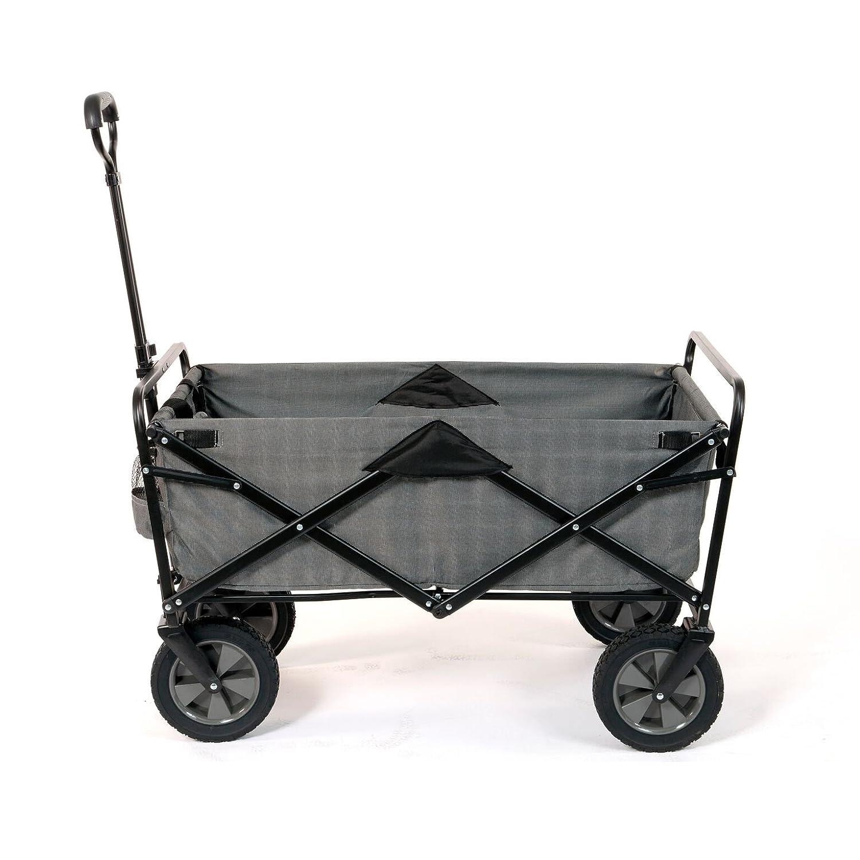 Garden Cart Replacement Parts : Garden cart replacement parts ftempo