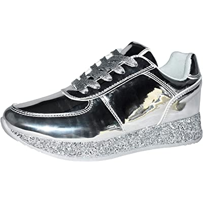 ShoesFashion™ Official Site | Footwear For Women and Men