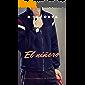 EL NIÑERO (ROMANCE EN NUEVA YORK nº 2) (Spanish Edition)
