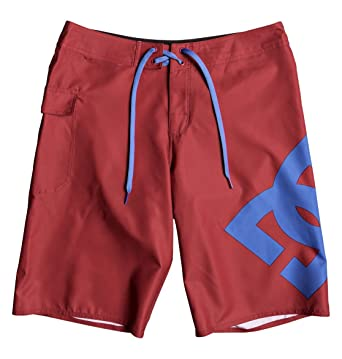 845fadc8e4 DC Men's Lanai 22 Boardshort