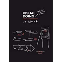 Visual Doing Workbook