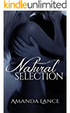 Natural Selection (Endangered Hearts Series Book 2)