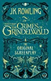 Fantastic Beasts: The Crimes of Grindelwald - The