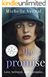 The Promise: A novel (Isabel's Story Book 1)
