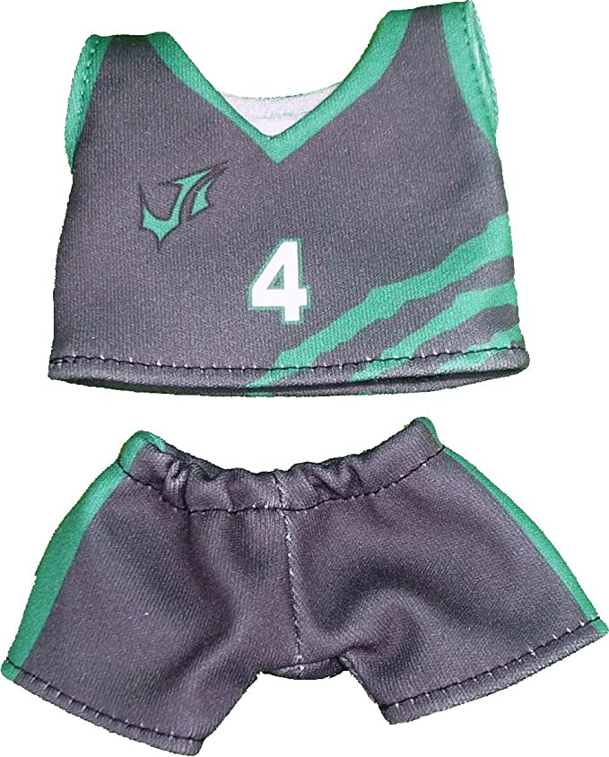 Baby & Toddler Clothing Sporting H&m Toddler Girl Shorts Size 3-4t Clothing, Shoes & Accessories